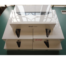 Bán iPad 4 128GB 4G White   iPad Mini 16GB Wifi Black