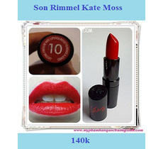 3 Bán buôn bán lẻ son Kate Moss,NYX,Wet n wild, The Face Shop, Tony Moly, Missha,100AUTHENTIC