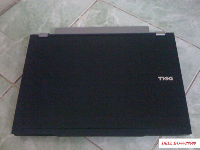 Chuyên Laptop Dell, Asus, Acer, HP, Alienware, Sony Vaio Nguyên sale giá rẻ. BH: 12>